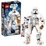 Lego Star Wars 75536 - Range Trooper