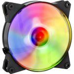 Cooler master Masterfan Pro 120 AP RGB