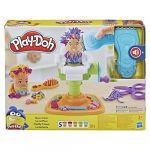 Hasbro Play-Doh - Le Nouveau Coiffeur