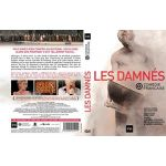 Les Damnés - Mise en scène de Ivo Van Hove à Avignon