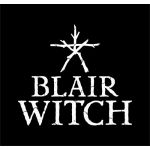 Blair Witch [PS4]