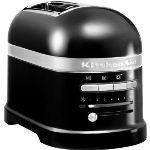Kitchen Aid 5KMT2204E - Toaster 2 fentes