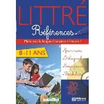 Littré Références : Junior [Windows]