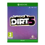 Dirt 5 Day One Edition [XBOX One]
