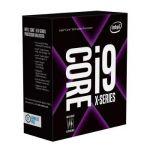 Intel Core i9-7900X (3.3 GHz) - Socket LGA 2066
