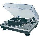 Audio Technica AT-LP120-USB - Platine vinyle