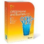 Office Famille et Petite Entreprise 2010 [Windows]