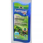 JBL Engrais liquide Ferropol - Pour plantes d'aquarium - 250ml