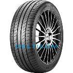 Michelin Pneu auto été : 205/55 R16 91W Primacy HP