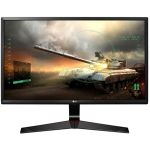 LG 27MP59G - Ecran Gamer LED 27""