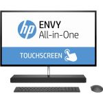 """HP Envy 27-b101nf - All-in-One 27"""" avec Core i7-7700T 2.9 Ghz"""