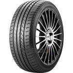 Goodyear 215/70 R16 100H EfficientGrip SUV FP M+S