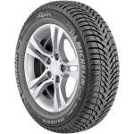 Michelin 185/60 R15 88T Alpin A4 Selfseal XL