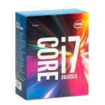 Intel Core i7-6850K (3.6 GHz) - Socket 2011-3