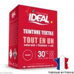 Ideal Teinture TE1 Mini Rouge