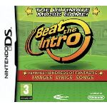 Beat The Intro [NDS]