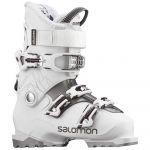 Salomon Qst Access 60 W Wh/Anthr Tr 2019/2020 Chaussures de ski Femme