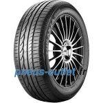 Bridgestone 245/45 R18 96Y Turanza ER 300 RFT *