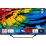 Hisense 55A7500F - TV LED
