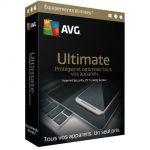 Ultimate 2015 [Windows]