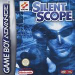 Silent Scope [GBA]