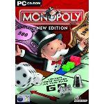Monopoly 2003 [PC]