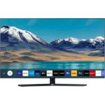 Samsung 50TU8505 2020 - TV LED