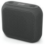 Muse M-312 - Enceinte bluetooth portable