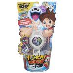 Hasbro Yo-kai Watch : La montre (B5943)