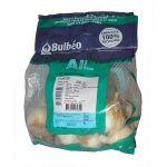 Botanic Bulbes d%u2019ail rose flavor calibre 50+, 500 g