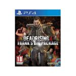 Dead Rising 4 : Franks Big Package [PS4]