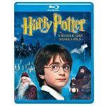 Harry Potter I, Harry Potter à l'Ecole des Sorciers