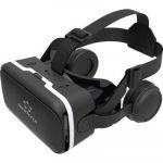 Renkforce RF-VR2 noir - Casque de réalité virtuelle
