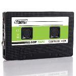 Reloop Tape Mixtape 2.0 Digital USB Recorder - Convertisseur analogique-numérique