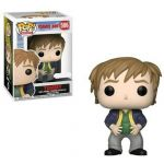 Funko Figurine Pop! Tommy Boy: Tommy avec manteau déchiré - Exclusive