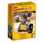 Lego 21303 - Ideas : Wall-E