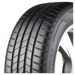 Bridgestone 225/50 R17 98Y Turanza T 005 XL AO AUD A4