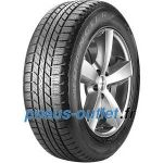 Goodyear 245/70 R16 107H Wrangler HP All Weather FP