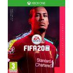 Fifa 20 Champions Edition [XBOX One]