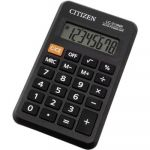 Citizen Systems Citizen LC-310N
