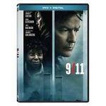 9/11 [DVD]