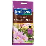 Fertiligene Terreau pour orchidees 6 L