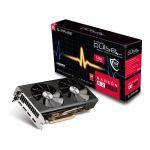 Sapphire Technology Sapphire PULSE Radeon RX 570 8G G5 Lite