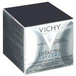 Vichy Liftactiv Supreme - Crème de jour peaux normales à mixtes