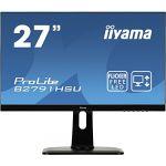 "iiyama ProLite B2791HSU-B1 - Ecran LED 27"""
