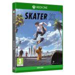 Skater XL [XBOX One]