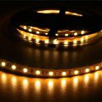 Lighty led IP65 - Rouleau de Strip Led SMD 5050 (5 m)