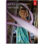 Premiere Elements 14 - Mise à jour pour Windows