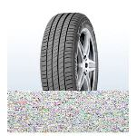 Michelin Pneu auto été : 205/60 R16 96W Primacy 3