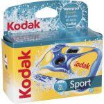 Kodak ULTRA Sport - Appareil photo jetable étanche